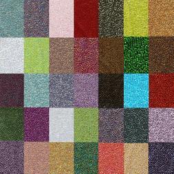 11/0 Miyuki Round Rocaille Metallic Finish Seed Beads Approx