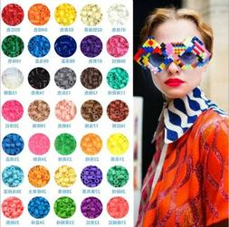 Wholesale Free ship PP HAMA/PERLER BEADS for GREAT Kids Grea