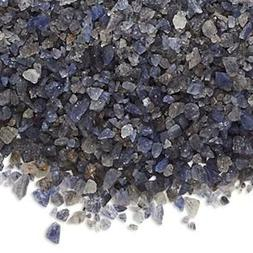 50 Grams Blue Aventurine Natural Mini UNDRILLED Chips /  Emb