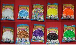 Hama Beads  The Original Beads 10% OFF WHEN YOU BUY 2 OR MOR