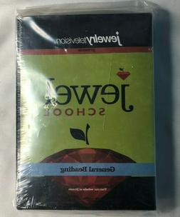 Jewel School DVD Beads & Wire, General Beading SENT FAST