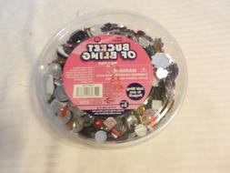 Kids' Jewelry Bucket of Bling from Horizon. Add Bling To Any
