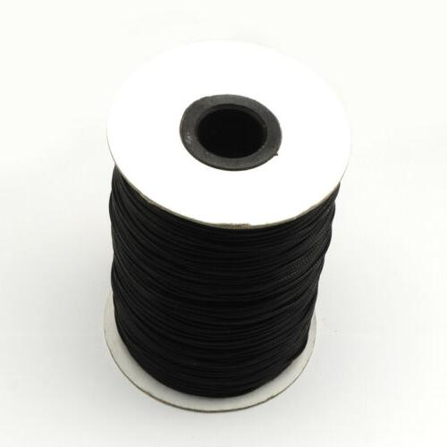 200yards/roll Cord String Beading Jewelry Making