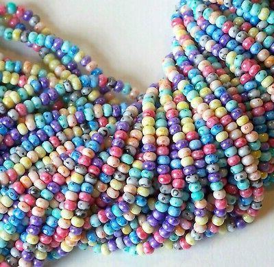 6 0 picasso tie dye rainbow mix