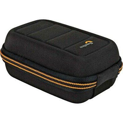 Darice Black Nylon Carry Bag Only  ~ Sewing, Craft Organizer