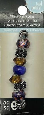 Bead Landing - Bits & Baubles Beads