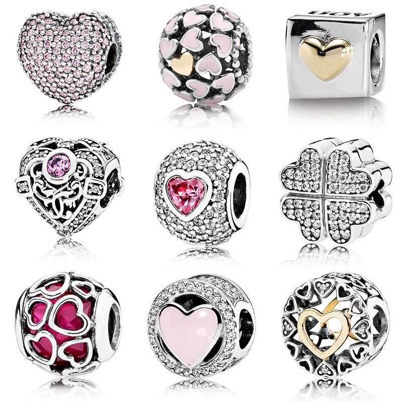 hot sale silver font b beads b