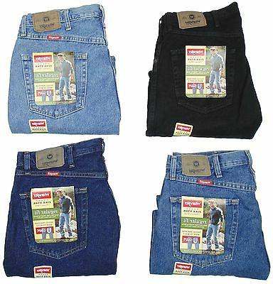 mens jeans five star regular fit many