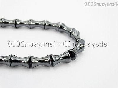 Shape Beads 8mm x