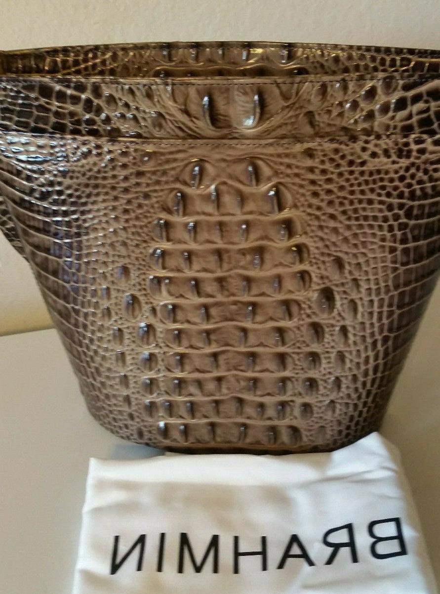 Brahmin Quinn Melbourne Bag