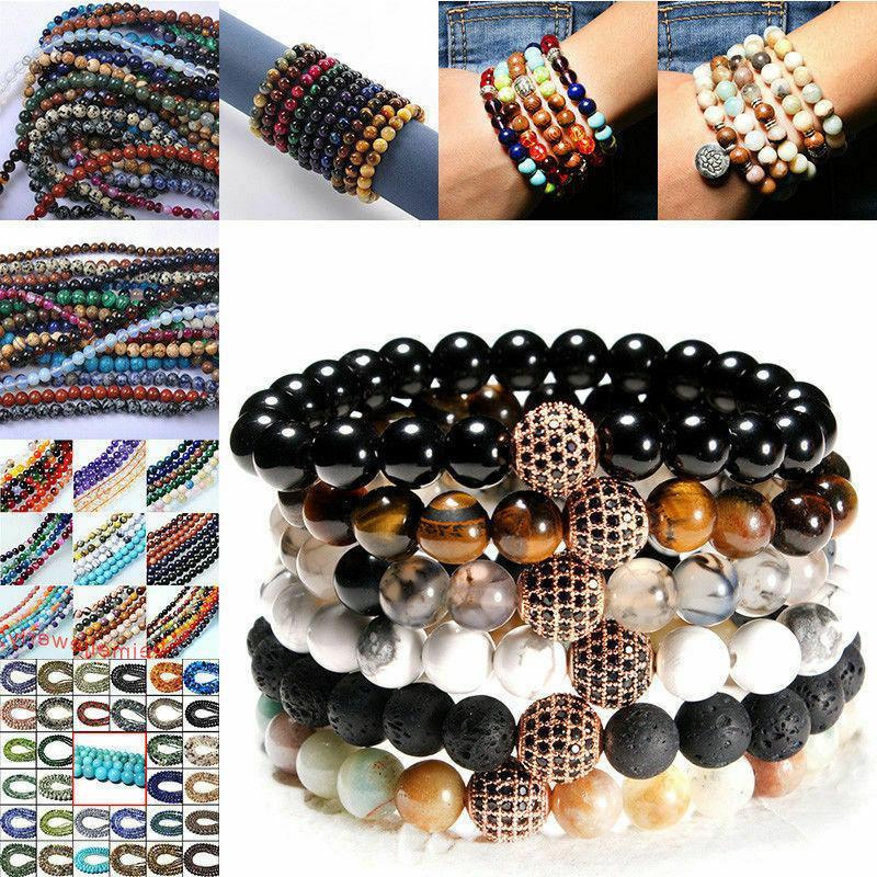 Wholesale Labaradorite Amethyst Round Beads