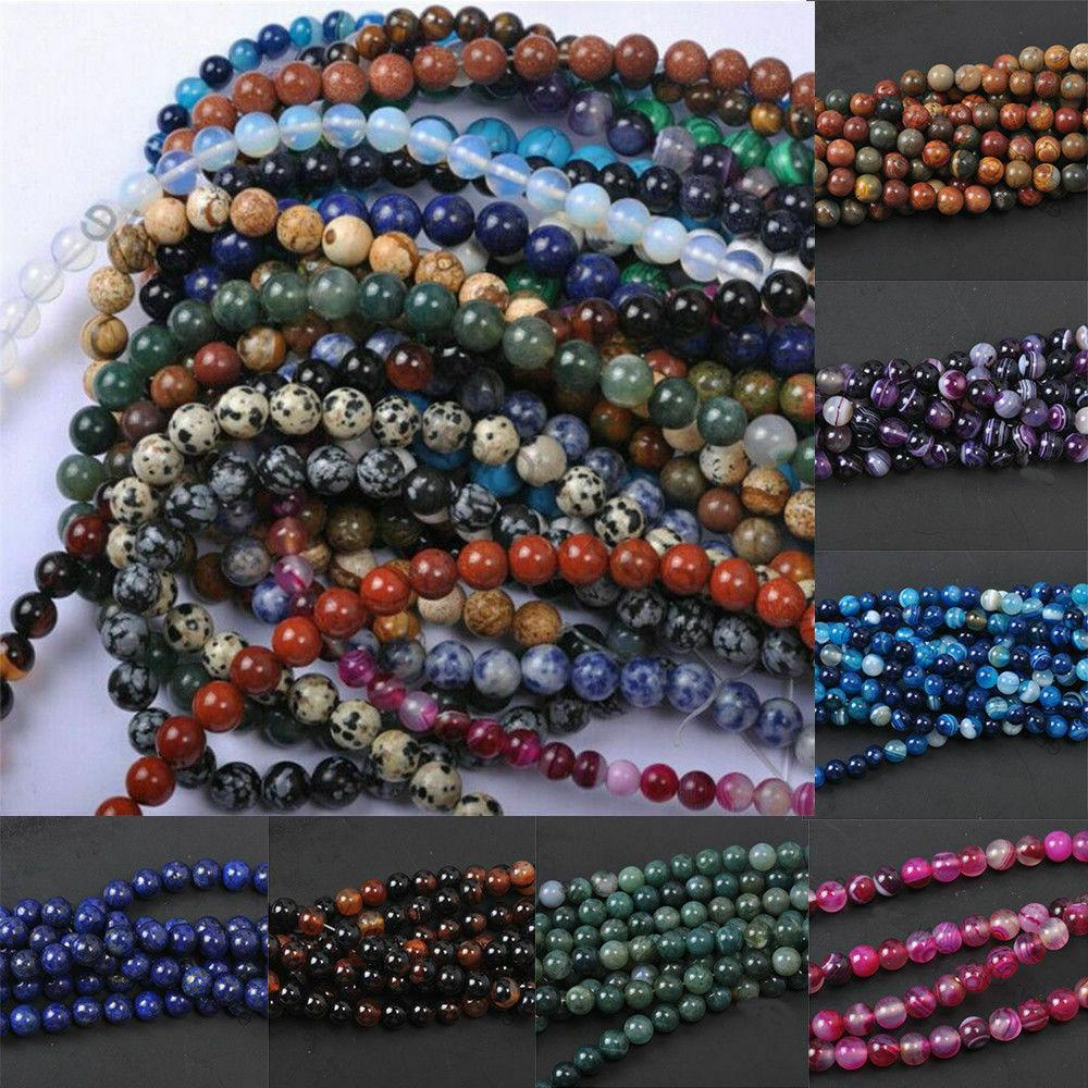 Wholesale Gemstone Amethyst Beads Pick