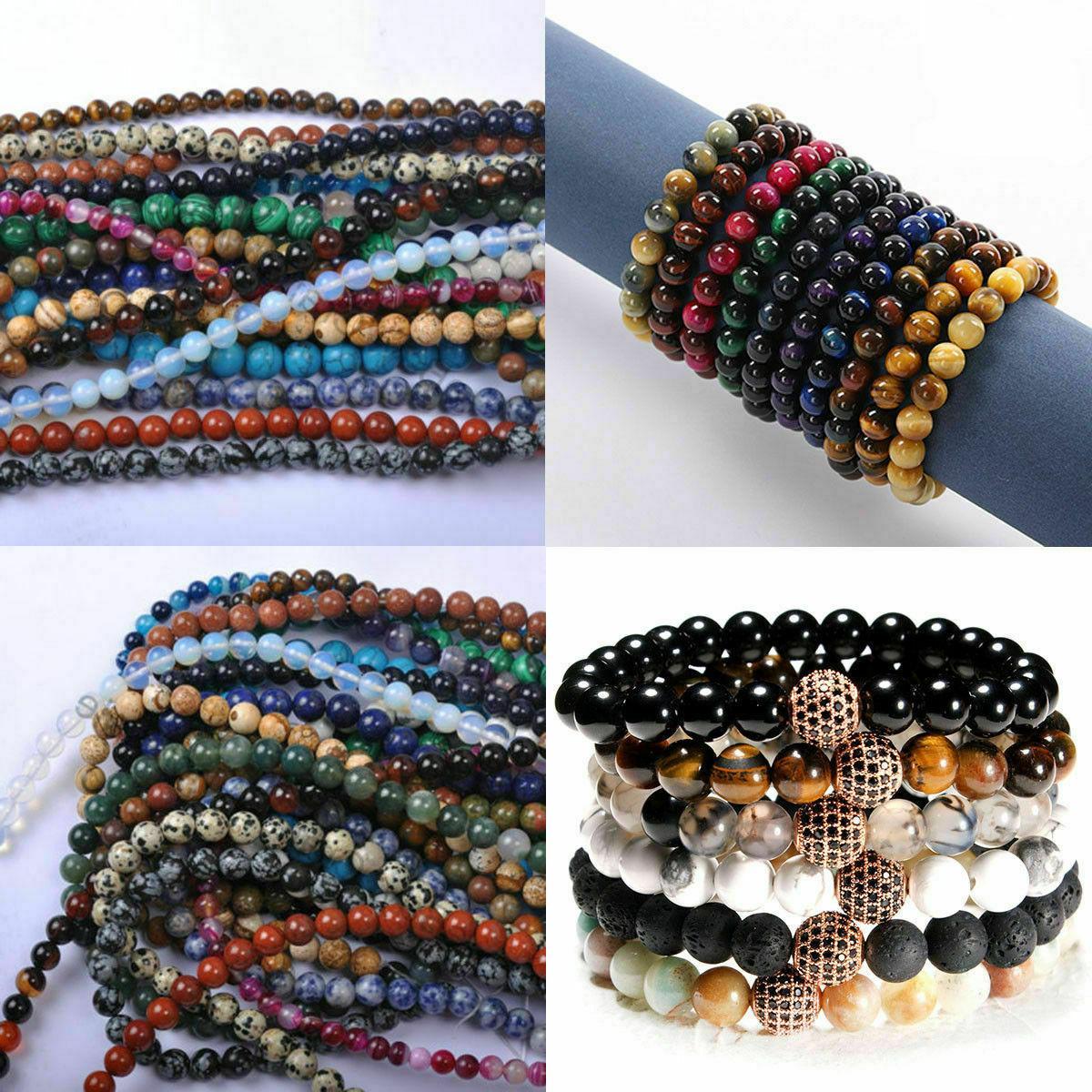 Wholesale Amethyst Beads