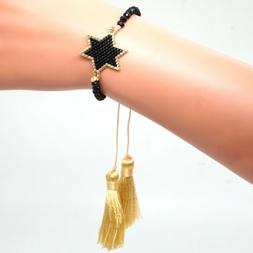 MIYUKI Bracelet Pulseras Boho Bileklik Jewelry Bracelets For
