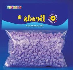 - *** Playbox - Beads  - 1000 pcs - Refill 11