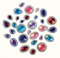 - *** Playbox - Beads Mix 50pcs