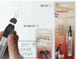BEADSMITH Thread Zap II -Cordless Burner Zapper Tool  ** OR