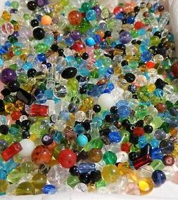 Wholesale Lot  New Fancy Assorted Mixed Jewelry Supplies,Bea